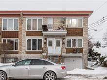 Triplex à vendre à Mercier/Hochelaga-Maisonneuve (Montréal), Montréal (Île), 5503 - 5505, Rue  Baldwin, 28710961 - Centris