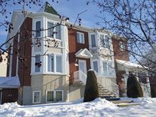 Condo à vendre à Mont-Saint-Hilaire, Montérégie, 181, Rue  Sainte-Anne, 19387001 - Centris
