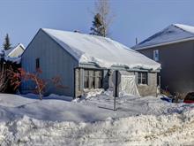 Maison à vendre à Beauport (Québec), Capitale-Nationale, 190, Rue  Berrouard, 20748144 - Centris