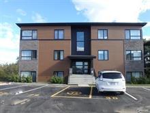 Condo for sale in Chicoutimi (Saguenay), Saguenay/Lac-Saint-Jean, 101, Domaine sur le Golf, apt. E, 21643946 - Centris