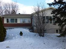 House for sale in Desjardins (Lévis), Chaudière-Appalaches, 6, Rue  Vaillancourt, 24863194 - Centris