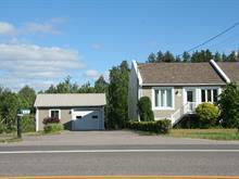 Maison à vendre à Sainte-Jeanne-d'Arc, Saguenay/Lac-Saint-Jean, 641, Route  169, 19750128 - Centris