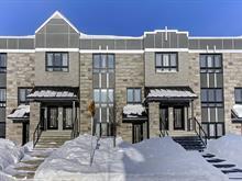 Condo for sale in Les Rivières (Québec), Capitale-Nationale, 2160, Rue des Bienfaits, 9209117 - Centris