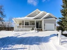 Maison à vendre à Lac-Brome, Montérégie, 29, Chemin  Papineau, 21523203 - Centris