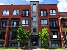 Condo à vendre à Verdun/Île-des-Soeurs (Montréal), Montréal (Île), 4051, Rue  Bannantyne, app. 301, 17643030 - Centris
