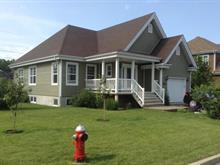 Maison à vendre à Saint-Félicien, Saguenay/Lac-Saint-Jean, 1174, Rue  Aurélie-Matte, 11514764 - Centris