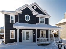 Maison à vendre à Beauport (Québec), Capitale-Nationale, 2315, Rue  Vaubert, 17977769 - Centris