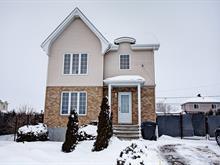 Maison à vendre à Vaudreuil-Dorion, Montérégie, 313, Croissant des Merisiers, 13234474 - Centris