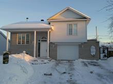 House for sale in Sainte-Marthe-sur-le-Lac, Laurentides, 3261, Rue des Perdrix, 20693185 - Centris