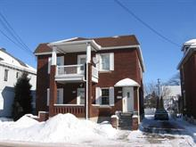 Triplex for sale in Saint-Joseph-de-Sorel, Montérégie, 206 - 208, Rue  McCarthy, 24884861 - Centris