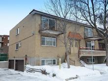 4plex for sale in Laval-des-Rapides (Laval), Laval, 322 - 328, Rue  Lulli, 26508604 - Centris