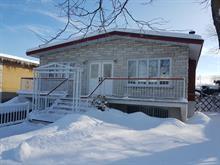 Maison à vendre à Montréal-Nord (Montréal), Montréal (Île), 5822, Rue  Arthur-Chevrier, 10490256 - Centris