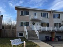 Condo / Appartement à louer à Chomedey (Laval), Laval, 150A, Rue  Saint-Judes, 17579028 - Centris