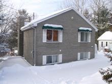 Maison à vendre à Sainte-Julienne, Lanaudière, 2206, Chemin  McGill, 15447739 - Centris