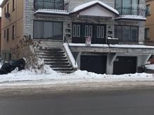 4plex for sale in LaSalle (Montréal), Montréal (Island), 2188 - 2194, Rue  Robidoux, 14701597 - Centris