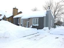 Maison à vendre à Les Chutes-de-la-Chaudière-Ouest (Lévis), Chaudière-Appalaches, 1293, Rue  Henri-Louis-Beaudoin, 27712798 - Centris