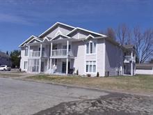 Immeuble à revenus à vendre à Dégelis, Bas-Saint-Laurent, 541, Avenue  Adélard-Tardif, 12040427 - Centris