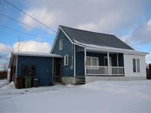 Maison à vendre à Rock Forest/Saint-Élie/Deauville (Sherbrooke), Estrie, 5881, boulevard  Bourque, 24257406 - Centris