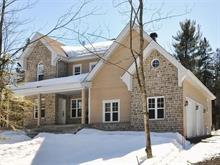 House for sale in Rawdon, Lanaudière, 7067, Croissant du Lac, 22412284 - Centris