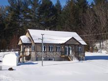 Maison à vendre à Sainte-Julienne, Lanaudière, 2300, Rang  Saint-François, 16435206 - Centris