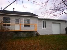 Maison à vendre à Saint-Cyrille-de-Wendover, Centre-du-Québec, 1680, 7e rg de Simpson, 15416376 - Centris