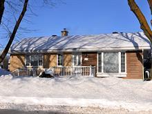 Maison à vendre à Charlesbourg (Québec), Capitale-Nationale, 345, 42e Rue Ouest, 15076604 - Centris