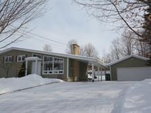 House for sale in Danville, Estrie, 88, Rue  Stevenson, 10047527 - Centris