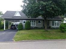 House for sale in Baie-Saint-Paul, Capitale-Nationale, 6, Rue  Lombrette, 21054152 - Centris
