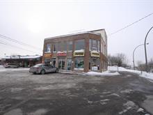 Commercial unit for rent in Auteuil (Laval), Laval, 4860, boulevard des Laurentides, 25009550 - Centris