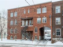 Condo for sale in Verdun/Île-des-Soeurs (Montréal), Montréal (Island), 3940, Rue  Lanouette, 23071821 - Centris