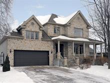 Maison à vendre à Coteau-du-Lac, Montérégie, 151, Rue  De Beaujeu, 11554821 - Centris