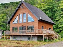 Maison à vendre à Sainte-Croix, Chaudière-Appalaches, 80, Côte des Sous-Bois, 16671313 - Centris