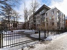 Condo for sale in Ville-Marie (Montréal), Montréal (Island), 150, Rue  Sherbrooke Est, apt. 600, 24315899 - Centris