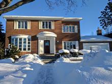 Maison à vendre à Mont-Royal, Montréal (Île), 34, Croissant  Fernlea, 21537534 - Centris