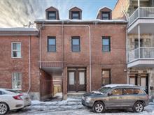 House for sale in Ville-Marie (Montréal), Montréal (Island), 1094 - 1098, Rue  Dorion, 15226070 - Centris