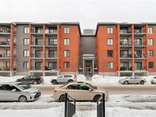 Condo à vendre à Mercier/Hochelaga-Maisonneuve (Montréal), Montréal (Île), 7415, Rue  Cléophée-Têtu, app. 416, 23822240 - Centris
