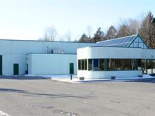 Bâtisse commerciale à vendre à Ormstown, Montérégie, 1594, Route  201, 9529750 - Centris