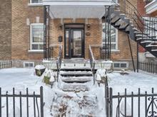 Triplex à vendre à Villeray/Saint-Michel/Parc-Extension (Montréal), Montréal (Île), 7974 - 7978, Rue  Drolet, 12881296 - Centris