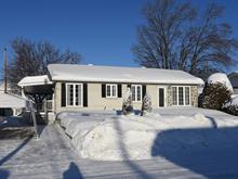 Maison à vendre à Blainville, Laurentides, 34, 54e Avenue Ouest, 12360938 - Centris