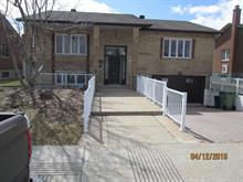 Maison à vendre à Rivière-des-Prairies/Pointe-aux-Trembles (Montréal), Montréal (Île), 11670, Avenue  Clément-Ader, 21024251 - Centris