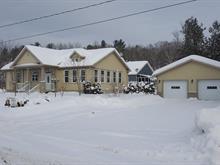 Maison à vendre à Rawdon, Lanaudière, 4104, Rue du Curé-Landry, 19982444 - Centris