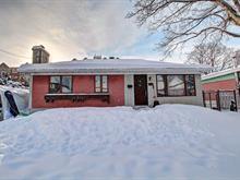 Maison à vendre à Laval-des-Rapides (Laval), Laval, 22, Avenue  Brien, 26291249 - Centris