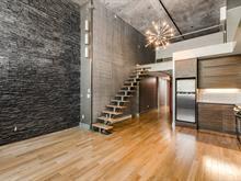 Loft/Studio for sale in Le Sud-Ouest (Montréal), Montréal (Island), 765, Rue  Bourget, apt. 131, 12004544 - Centris