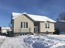 House for sale in Victoriaville, Centre-du-Québec, 96, Route  Boucher, 16431684 - Centris