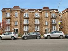 Condo à vendre à Villeray/Saint-Michel/Parc-Extension (Montréal), Montréal (Île), 2501, Rue  Champdoré, app. 208, 23764647 - Centris