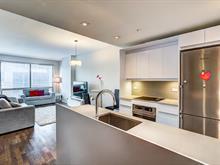 Condo à vendre à Le Sud-Ouest (Montréal), Montréal (Île), 2727, Rue  Saint-Patrick, app. 219, 14255350 - Centris