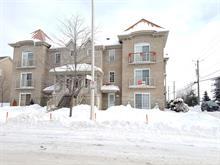 Condo à vendre à Blainville, Laurentides, 50, Rue  Simon-Lussier, app. 104, 16654457 - Centris