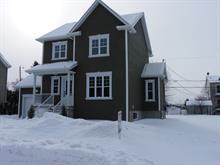 House for sale in Lavaltrie, Lanaudière, 111, Rue des Érables, 21055025 - Centris