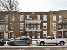 Condo / Apartment for rent in Verdun/Île-des-Soeurs (Montréal), Montréal (Island), 660, Rue  Egan, 18012124 - Centris