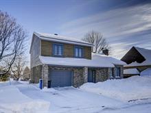 House for sale in Beauport (Québec), Capitale-Nationale, 519, Rue  Prieur, 15434666 - Centris
